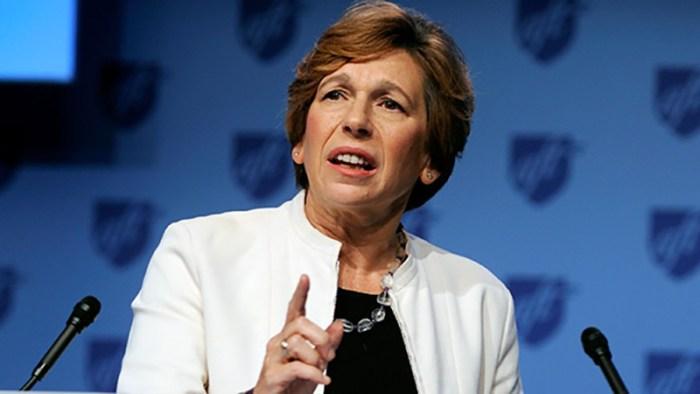 AFT President Randi Weingarten on 2020 PDK Poll Measuring Attitudes Toward Public Schools