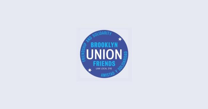 Brooklyn Friends School Union Sets Monday Strike Deadline