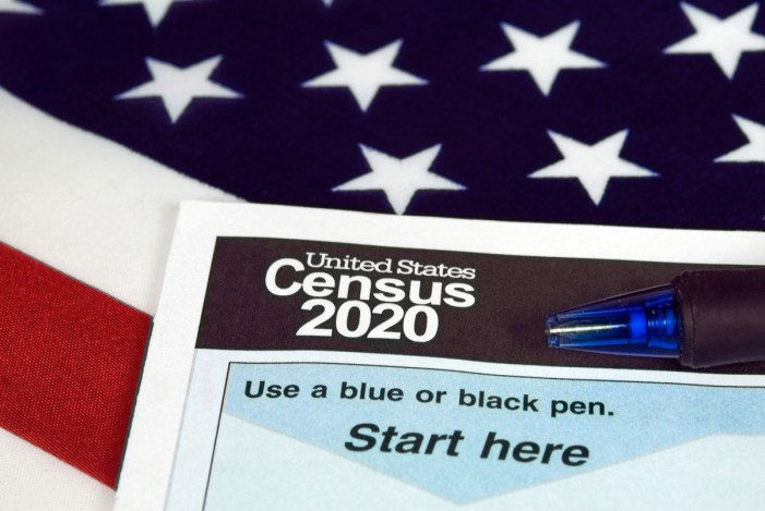 3-Judge Panel Rejects Trump Administration's Attempt to End 2020 Census Before October 31