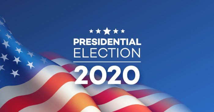 The 2020 Elections: Waiting, Watching & Hoping for the Best