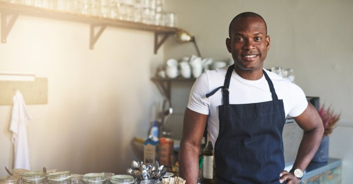 Small Business Solutions Boot Camp