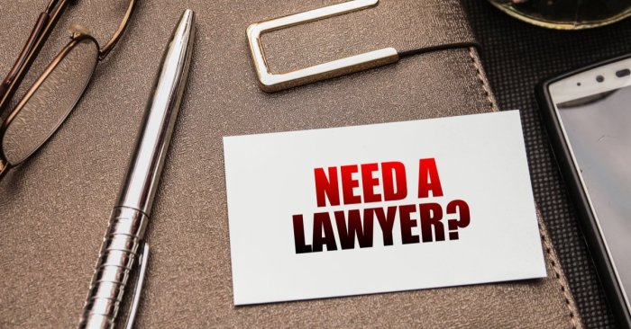 The Lawyer You Hire Does Make a Difference
