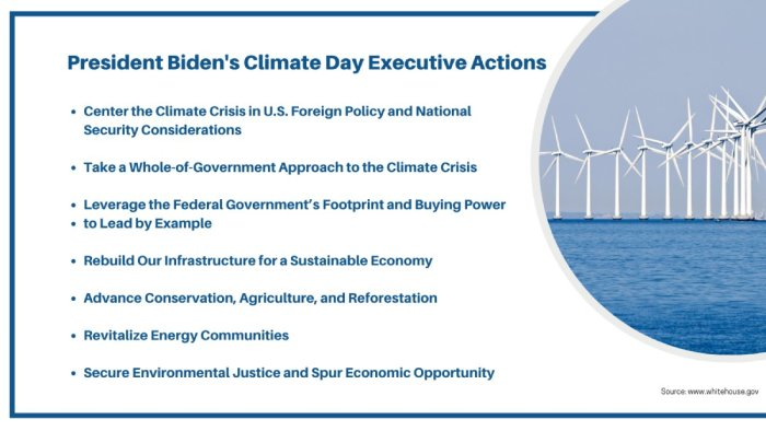 "Climate Jobs NY Update: CJNY Celebrates Wednesday's Historic ""Climate Day"" Executive Orders"