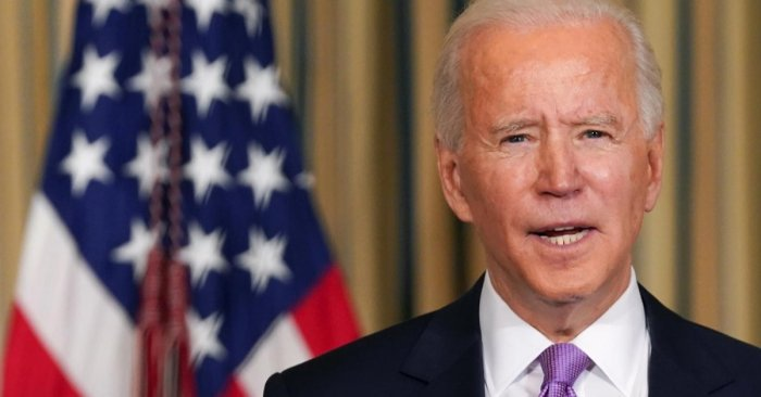 The Biden Administration Is Already Supporting Employment-Based Immigration, But Uncertainty Remains