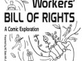 Workers' Bill of Rights: A Comic Exploration