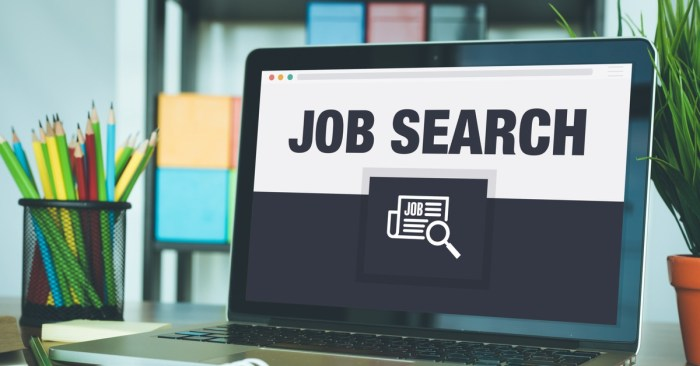 6 Ways Recent College Graduates can Enhance Their Online job Search