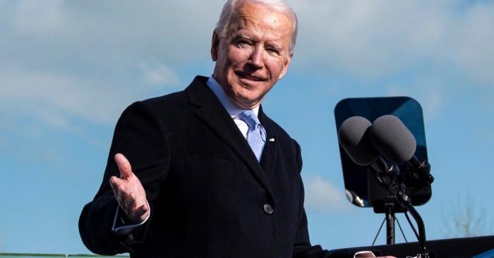 Biden can fix US immigration system after cruel Trump policies failed