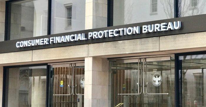 FTC, CFPB Send Notice Letters to Landlords Regarding Pandemic Eviction Moratorium