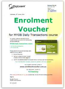 Enrolment-Voucher-Sample-Image-218x300