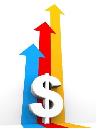 Buying a Franchise: Owning Multiple Franchises