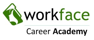 Workface Career Academy Pathways to Bookkeeping Career or starting a bookkeeping business