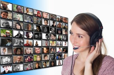 Work at home remotely as an online tutor for online training courses - Career Academy