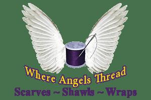 Where Angels Thread Boutique @ WorkFlow Lounge | Sacramento | California | United States