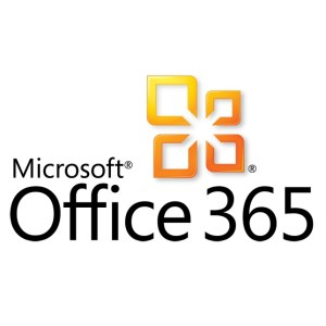 MS Outlook and MS Word - Basic @ WorkFlow Lounge | Sacramento | California | United States