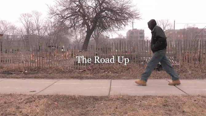 the_road_up_670
