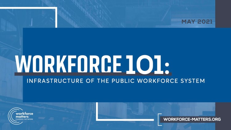 Workforce101-Final
