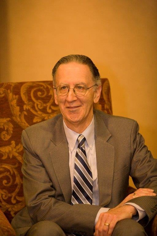 Neil Reichenberg