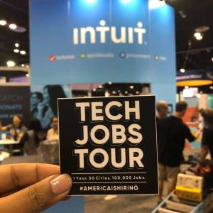 Employee Experience at Intuit