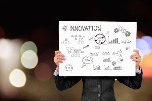 The Role of HR in Creating a Culture of Innovation