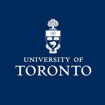 University of Toronto Workforce Management Technology Transformation