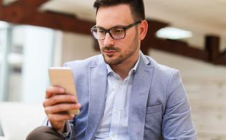How Responsive Design Boosts Employee Experience