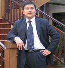 Huang Pei