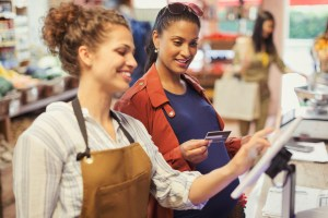Combating Unplanned Retail Absence
