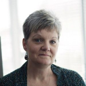 Dr. Pam Howze on Workforce Development