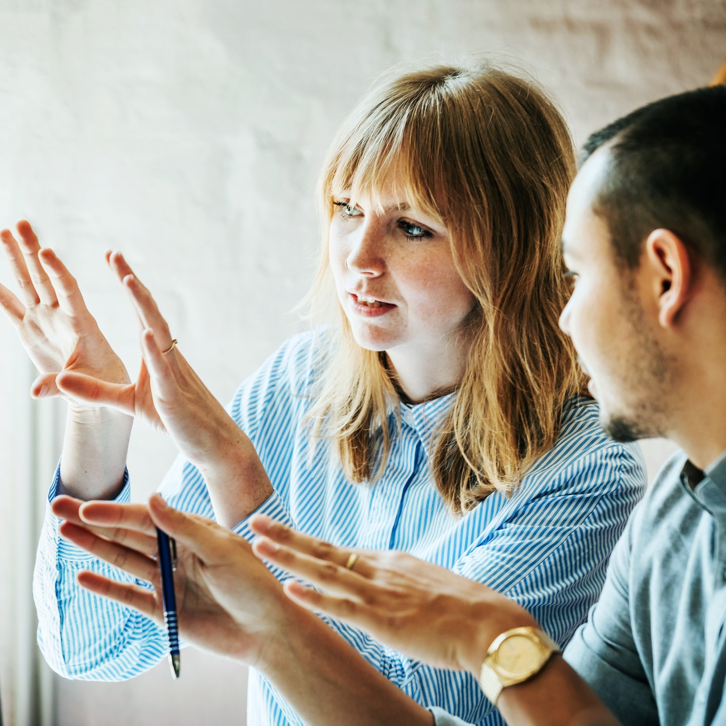 Engage with Empathy: 3 Ways Managers Can Connect with Gen Z – From a Gen Zer