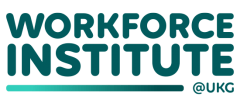 The Workforce Institute at UKG