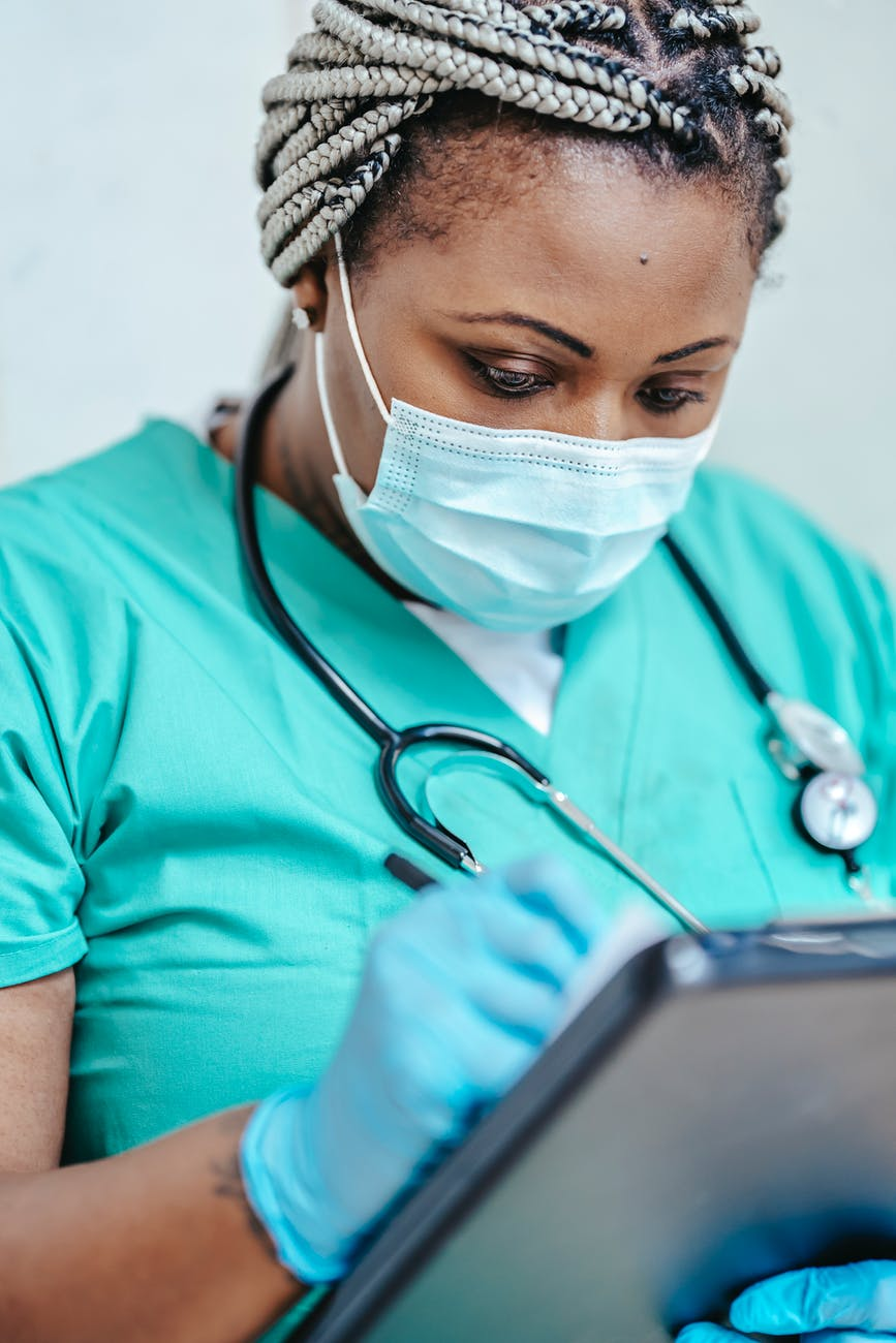 The Critical Impact of Leadership in Nursing Today