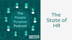 The State of HR