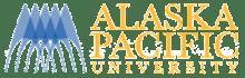 220px-Alaska_Pacific_University_logo