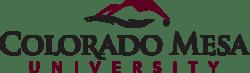 Colorado_Mesa_Univ._logo