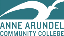220px-Anne_Arundel_Community_College