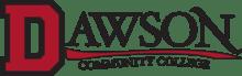 220px-Dawson_Community_College