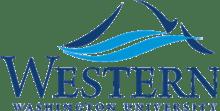 220px-Western_Washington_University_Logo