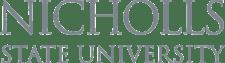 225px-Nicholls_State_University_logo