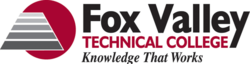 250px-Fox_Valley_Technical_College