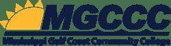 250px-MississippiGulfCoastCommunityCollegeLogo