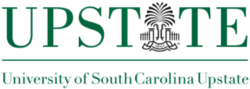 250px-USCupstate-logo