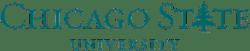 Chicago_State_University_logo