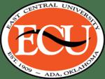 East_Central_logo
