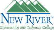 New_River_Community_and_Technical_College