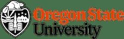 Oregon_State_University_current_logo