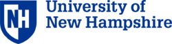 Univ._of_New_Hampshire_logo