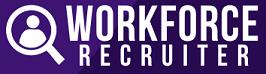 Workforce Recruiter | Better, Smarter Staffing and Recruiting