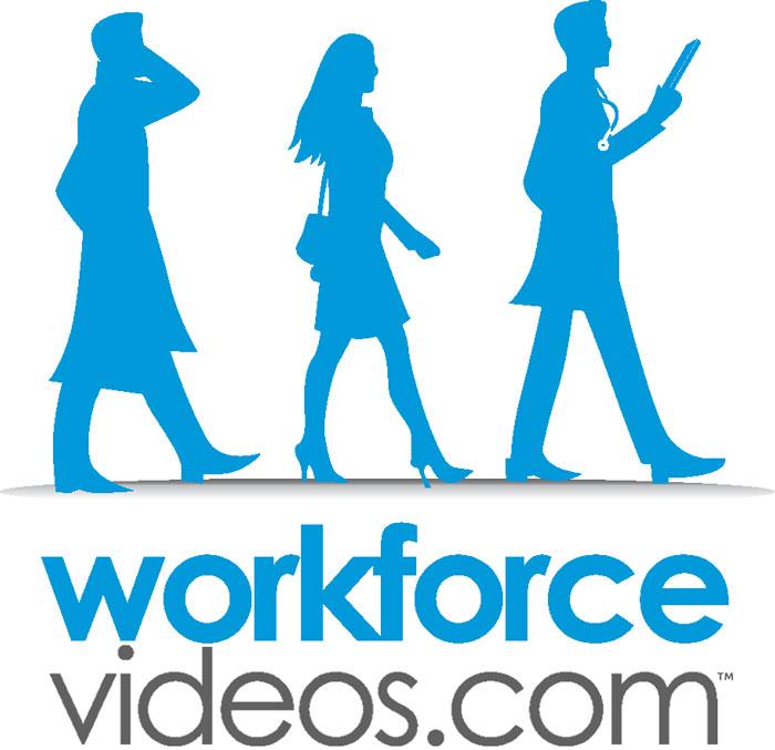 WorkForce Videos