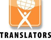 Translators Without Borders (TWB) Recruitment for AAP Specialist