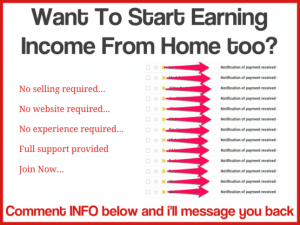 work from home jobs